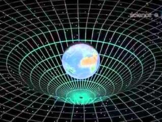توافق نظرية الكون المحكم... مع ما ورد في القرآن الكريم..