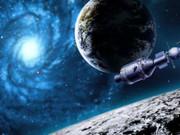 مقدمة عن تكنلوجيا الفضاء