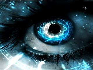 العين وقضية عدم الايمان بها