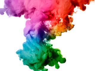 الألوان سمة الهُويّة الفردية والمجتمعية