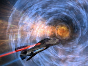 تفسير علمي مدهش: السفر عبر الزمن بين الحقيقة والخيال