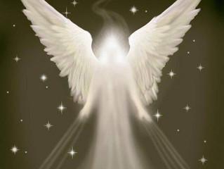 من مهام الملائكة تحريك بواعث الخير في نفوس العباد
