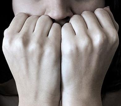 هل الاسباب النفسية هي فقط وراء الاضطرابات الانفعالية عند المراهقين؟!!