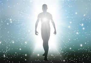 اكتساب طاقة الروح