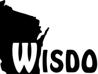 بائع الحكمة