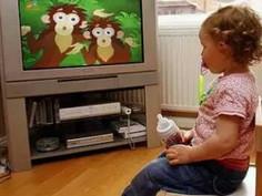 مخاطر و اضرار التكنولوجيا على الاطفال