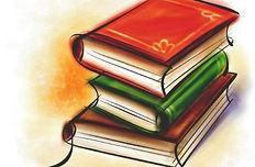 المسلمون تلقوا القرآن من خلال السنة_500x