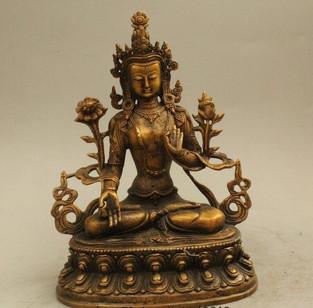 الروح في البوذية