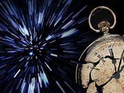 ما هو الزمن؟