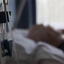 مادة تزيد خطر الموت المبكر 50٪...