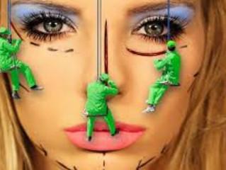 مخاطر وأضرار ومضاعفات عمليات التجميل