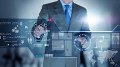 أهم 10 توقعات مستقبلية في عالم التكنولوجيا