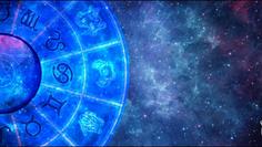 مقارنة تواريخ الابراج النجمية الربانية والابراج التقليدية