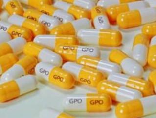 مضاد حيوي جديد يقتل البكتيريا المقاومة للعقاقير ...
