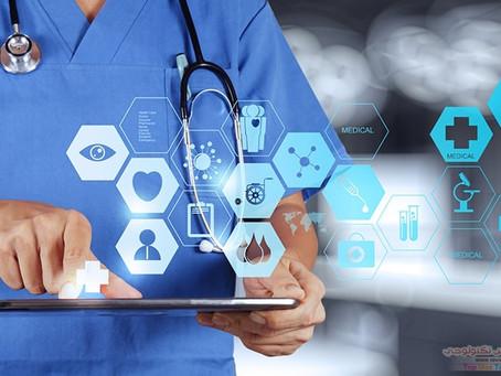 المخاطر المحتمله من استخدام تقنيه التكنولوجيا الحيويه