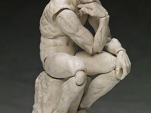 الفن اليوناني ( الفنون اليدوية)