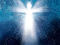 صلاة الملائكه على المؤمنين
