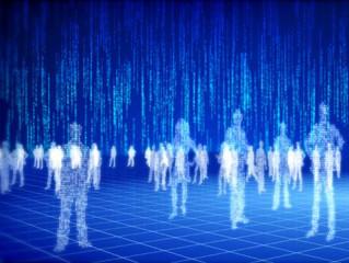 أثر التكنولوجيا الإيجابي على الفرد والمجتمع