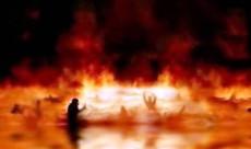 كيف يعذب الجن في النار وهم اصلا من نار !