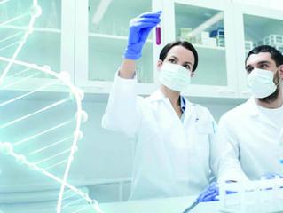 ما هي الاتجاهات الكبرى في مجال التكنولوجيات الحيوية في الوقت الحالي؟