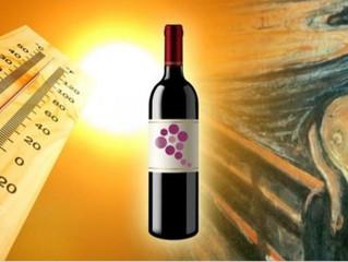 الخمر والسلوك العدواني