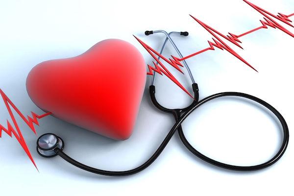الصحة النفسيه وامراض القلوب