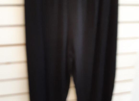 Capri-Wardrobe Plus
