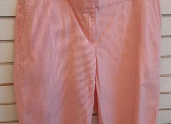 Shorts-Izod  14