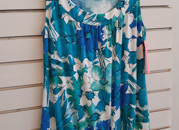 Consignment Top-Cleo