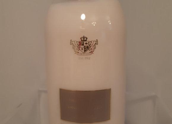 Perth Soap Company Body Lotion-Vanilla Coconut