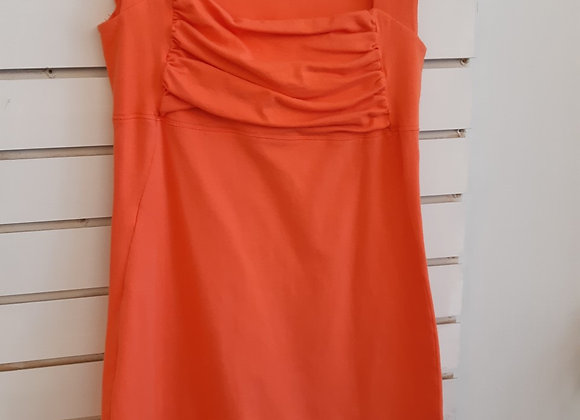 Dress-FIG, Size Small