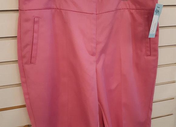 Shorts-Izod Golf  Size 14