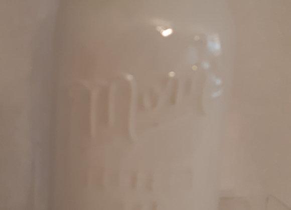 Mom\s Perfect Half Jar