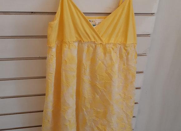 Dress-Roxy  Size M