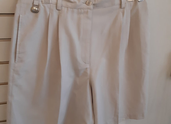 Shorts-Liz Golf Size 14