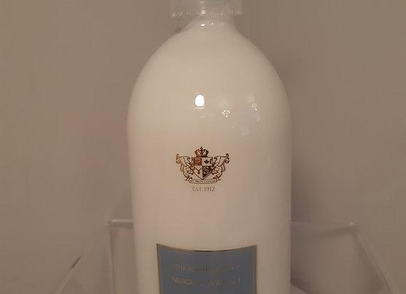 Perth Soap Company Body Lotion-Neroli Sea Salt