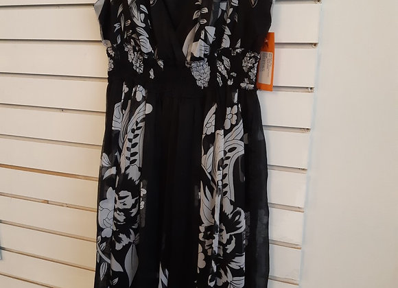 Consignment Dress-Jessica Taylor 1X