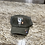Thumbnail: Twisted Hats