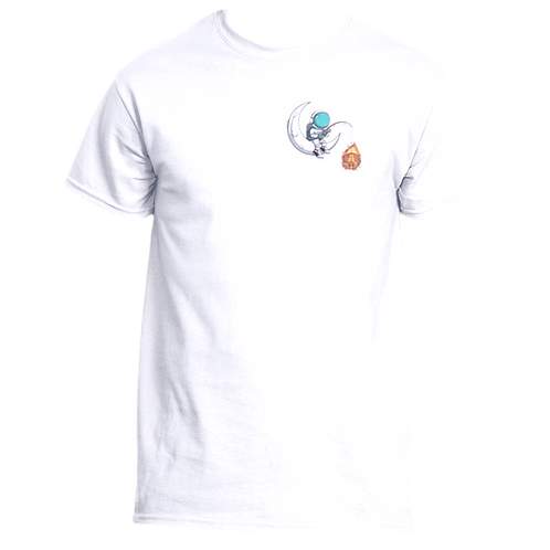 Custom Twisted Gen Shirts