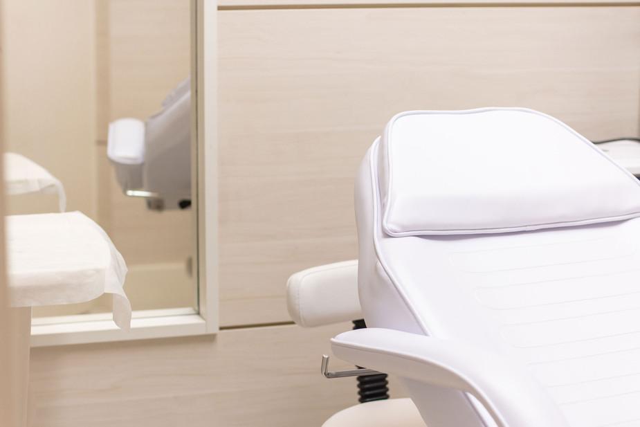aci-sala-procedimentos-esteticos-2.jpg