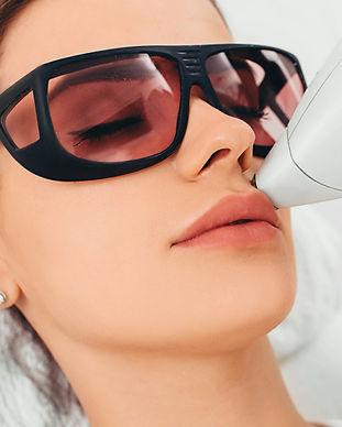 depilacao-facial-laser.jpg