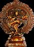 Sri Sai Natyalayam