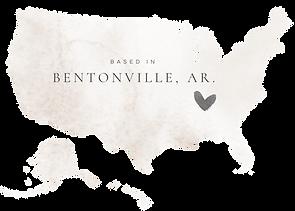Catering Bentonville