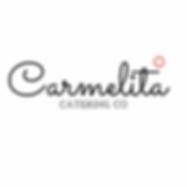 CarmelitaCatering.png