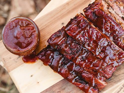 Sauced ribs.JPG