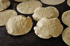 tortillas.jpeg
