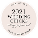 wedding-chicks-2021-badge.png
