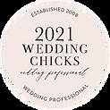 wedding-chicks-2021-badge.png