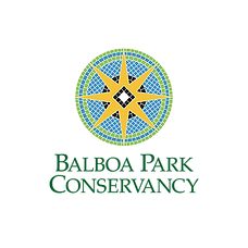 balboa_park_conservancy.png