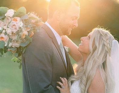 Wedding Catering NWA